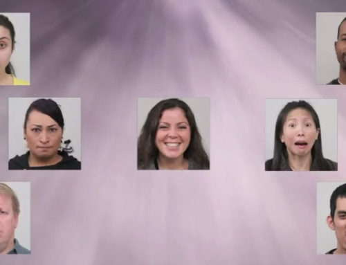 What are Microexpressions?  How These Concealed Emotions Can Help – or Hinder – Your Relationships [Video]