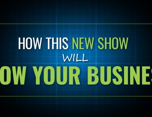 How This Show Will Grow YOUR Business [OMP 001]