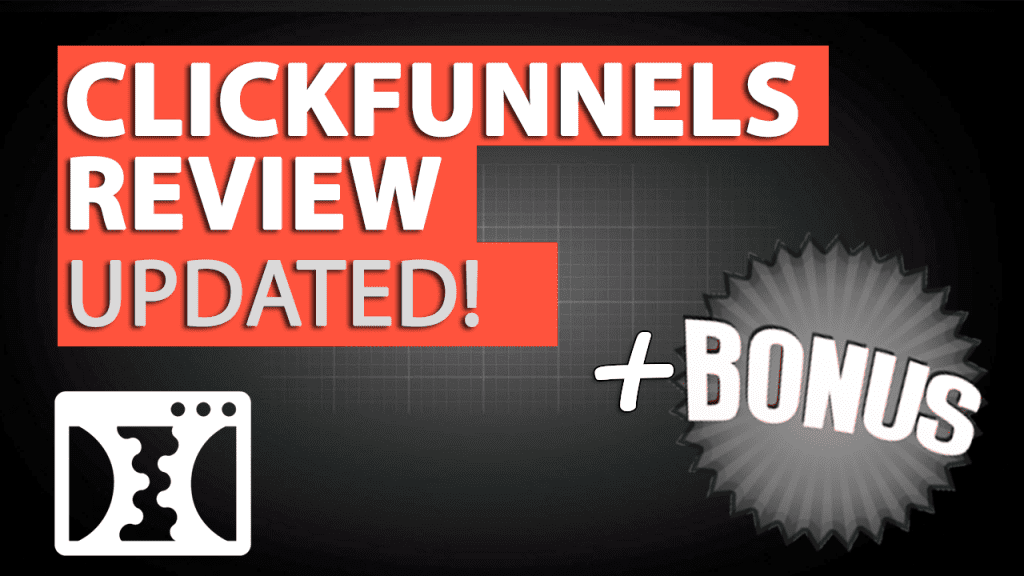 How Clickfunnels Designer can Save You Time, Stress, and Money.