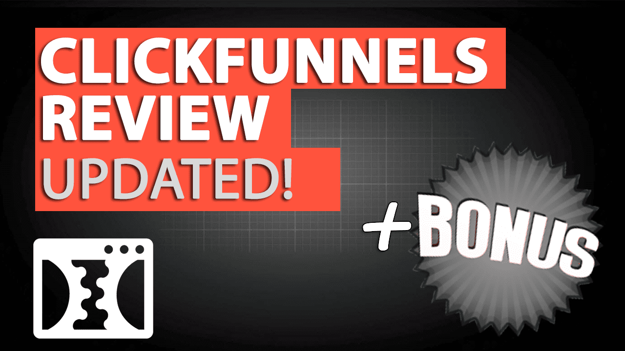 Little Known Facts About Clickfunnels Bonus.