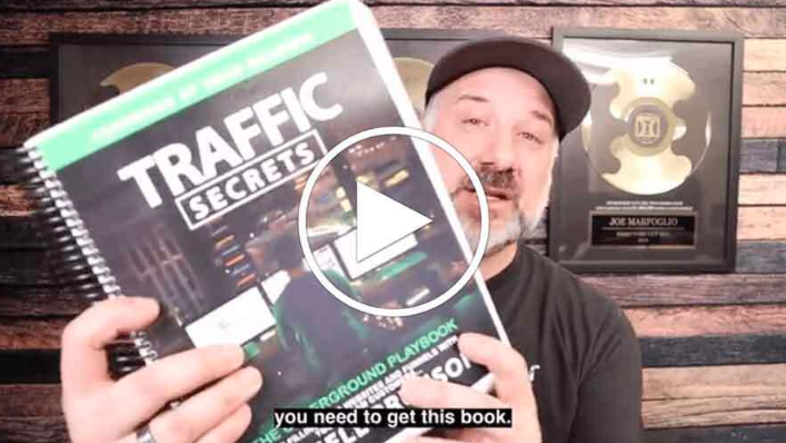 TrafficSecrets_Joe
