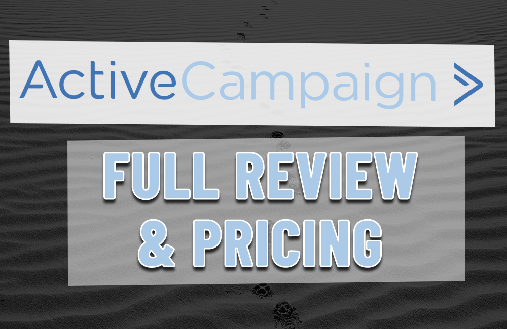 Activecampaign Deals